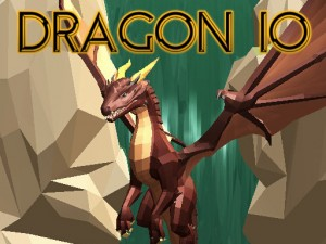 Dragon io