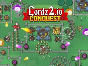 Lordz 2