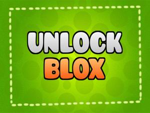 Unlock The Box